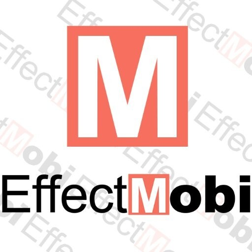 EffectMobi