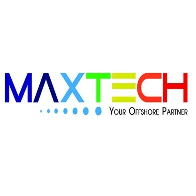 Maxtech Data House Pvt Ltd