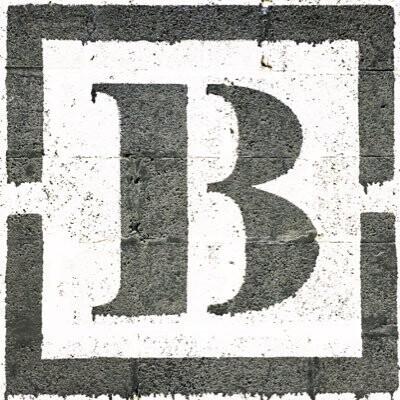 buildingbloqs