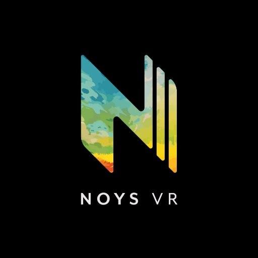 NOYS VR