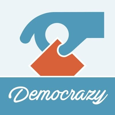 Democrazy.io