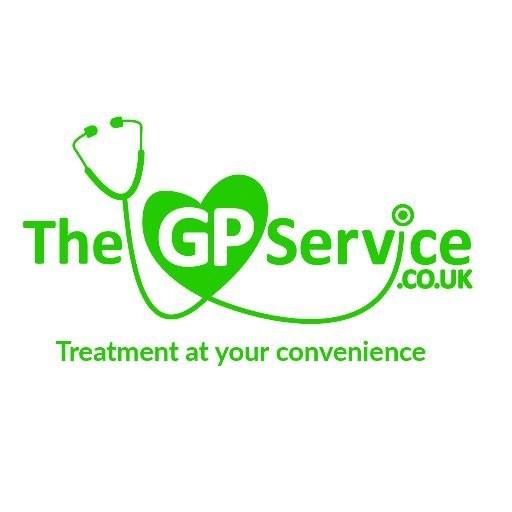 theGPservice