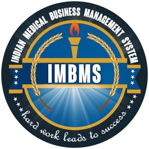 IMBMS