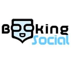 Booking Social