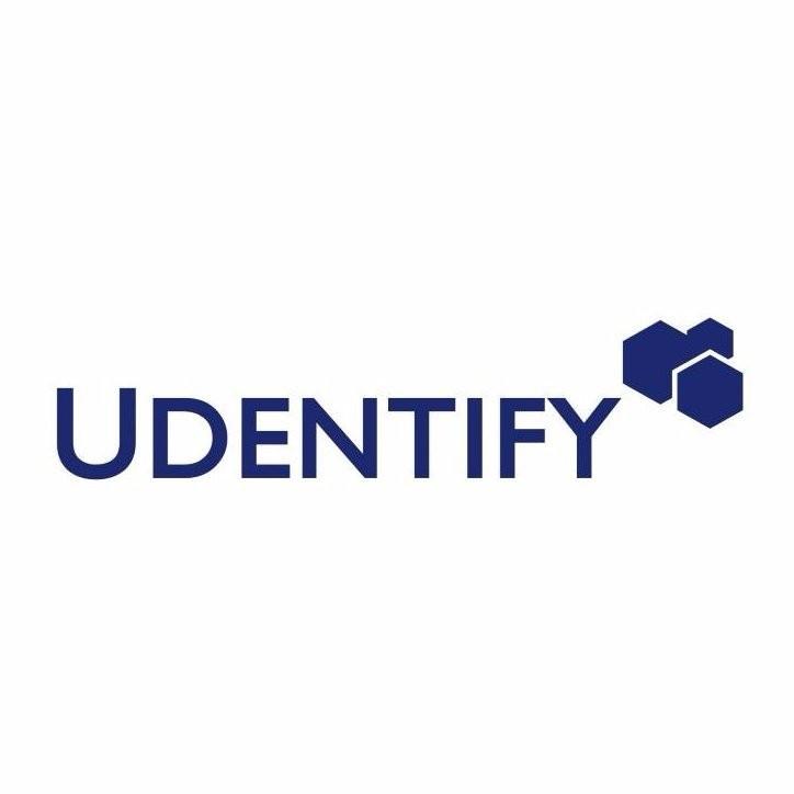 Udentify
