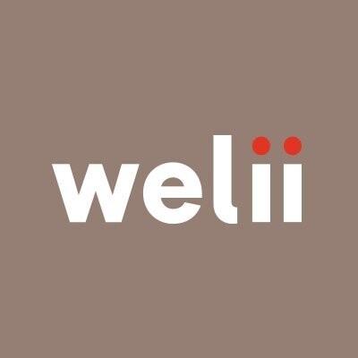 Welii - Smart Health