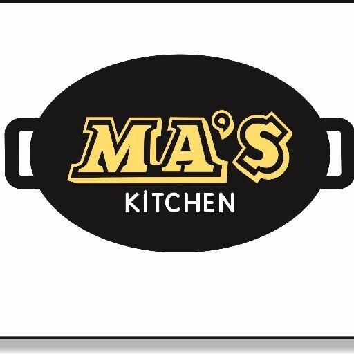 MA's Foods