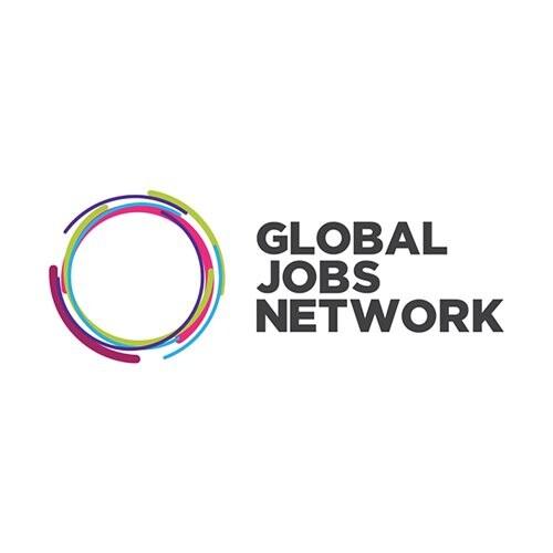 Global Jobs Network