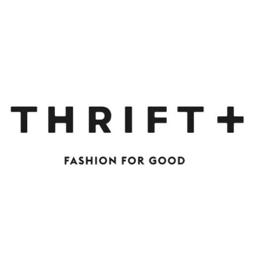 Thrift+