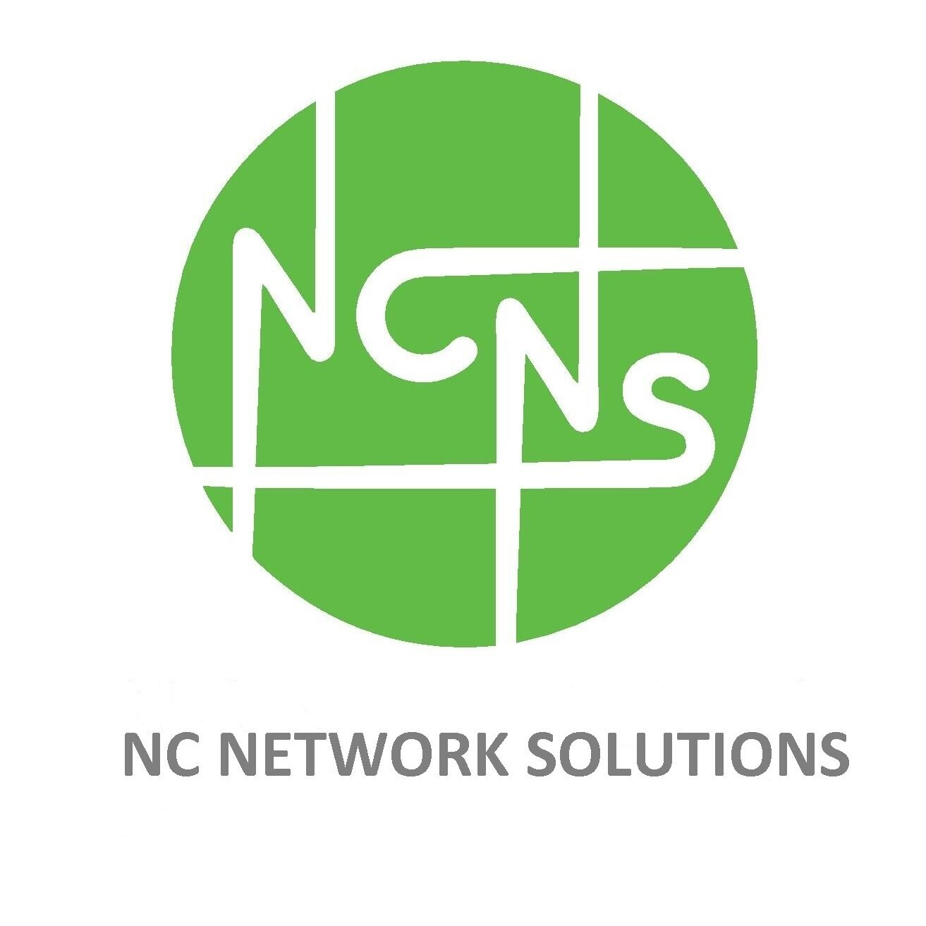 NC Network Solutions