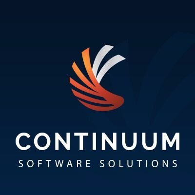 Continuum Software Solutions Inc