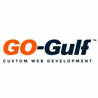 GO-Gulf Dubai