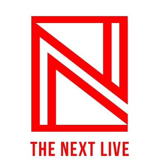 The Next Live