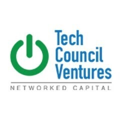 Tech Council Ventures