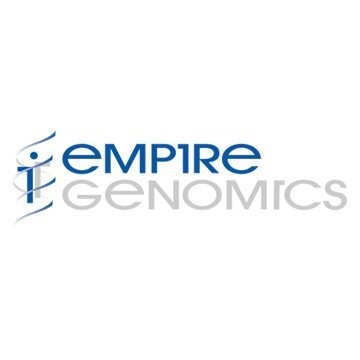 Empire Genomics