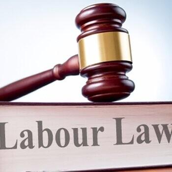 LABOUR & EMPLOYMENT LAWYERS IN DUBAI, UAE | LABOUR LAW UAE