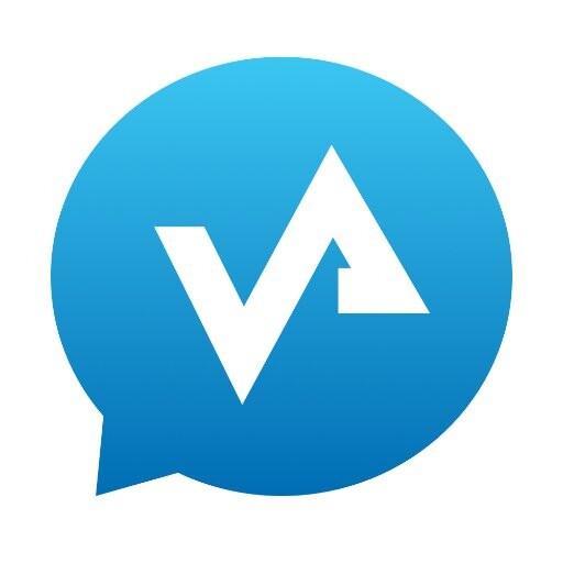 VentureApp