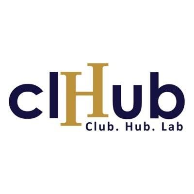 Clhub