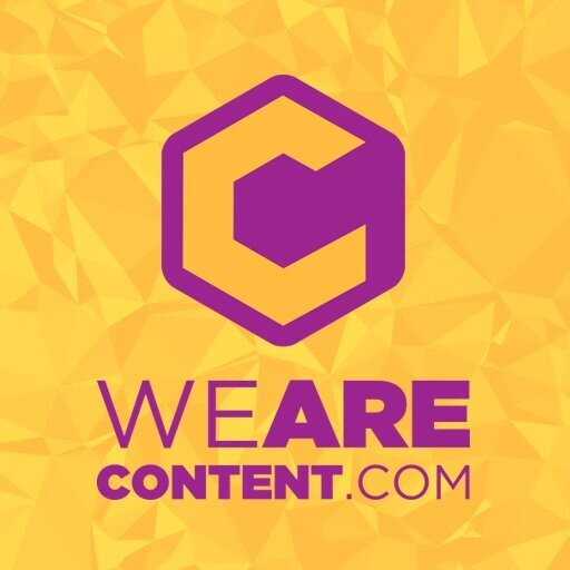We Are Content LLC