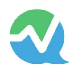 VoiceBoxTechnologies