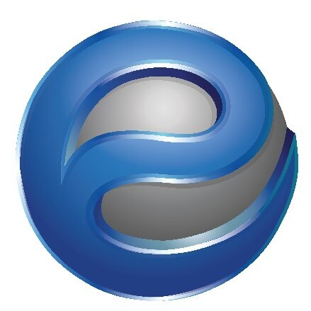 Estivasoftech