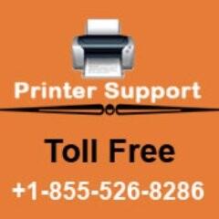 Printer Tech Service