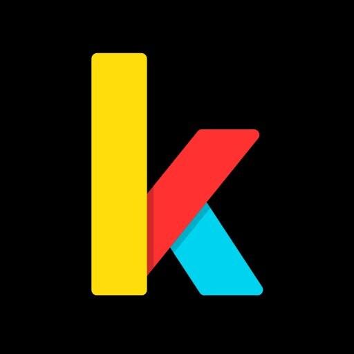 Keezy Corp.