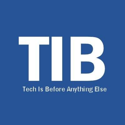 Tech Is Bae