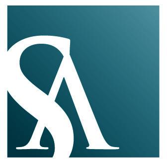 Siemer & Associates