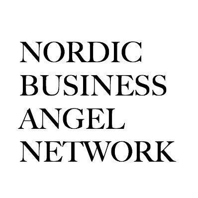NordicBAN