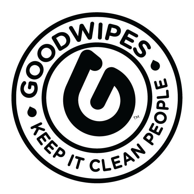 goodwipes®