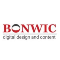 Bonwictech