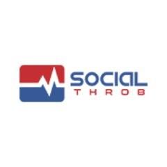 Social Throb