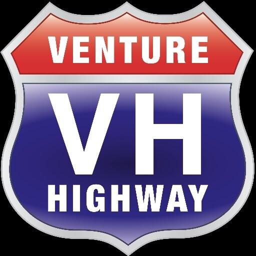Venture Highway