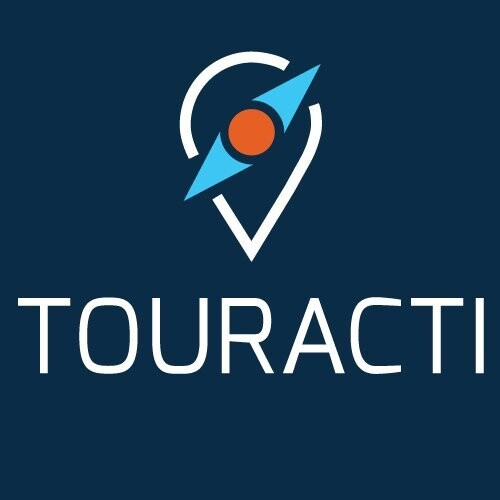 Touracti.com
