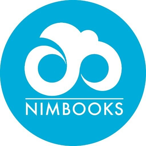 nimbooks