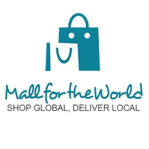 Mall for the World