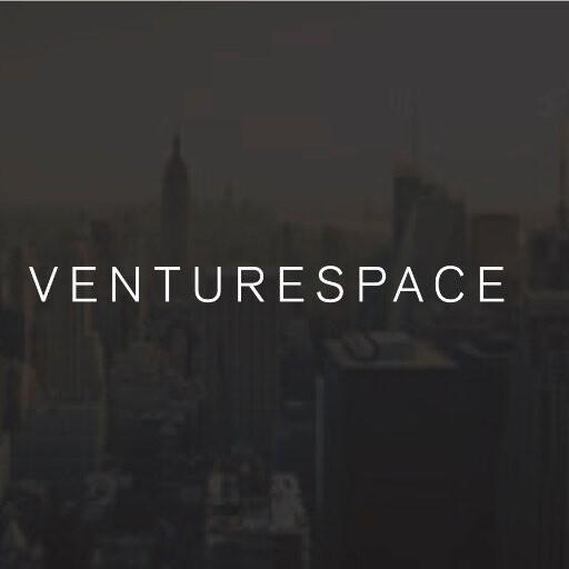 VentureSpace