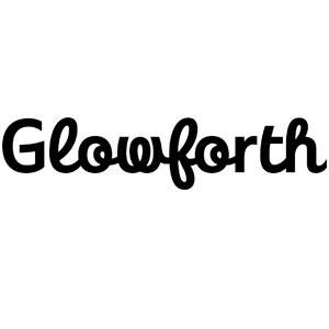 Glowforth