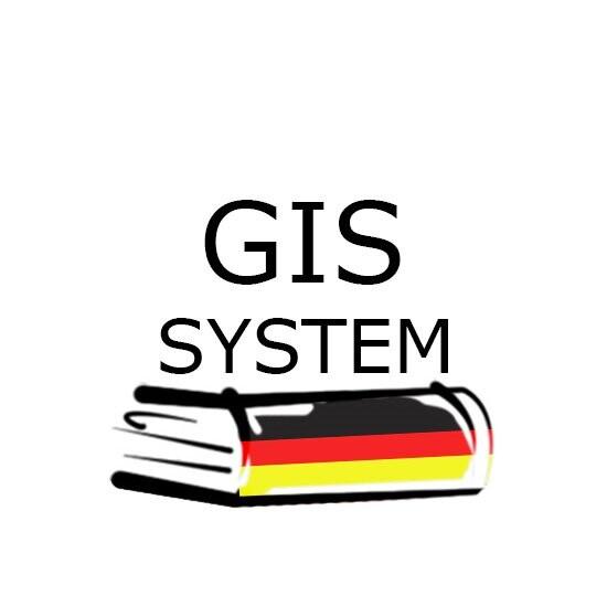 GISSystem