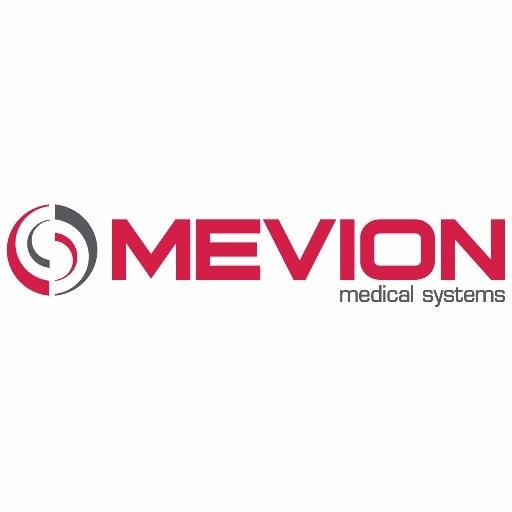 Mevion Medical