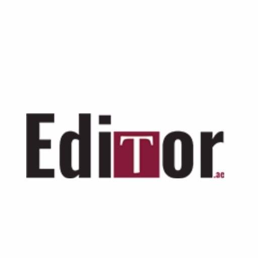 Editor.AE