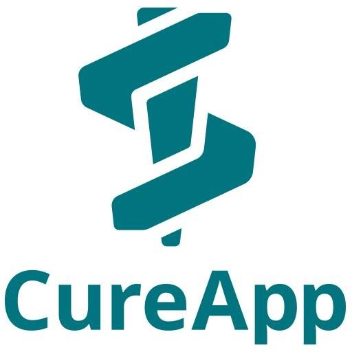 CureApp