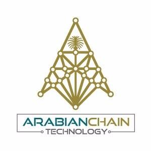 ArabianChain