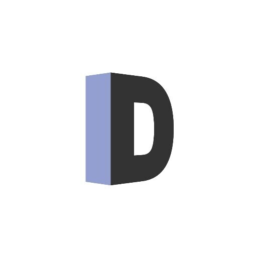 Built-ID