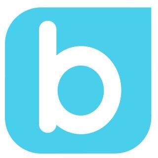 Bloomz, Inc.