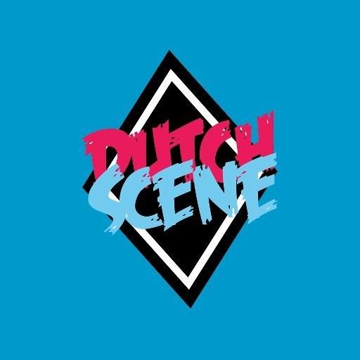 DutchScene