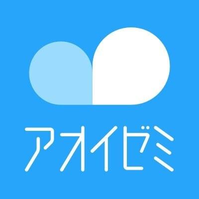 Aoi.Co