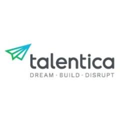 Talentica
