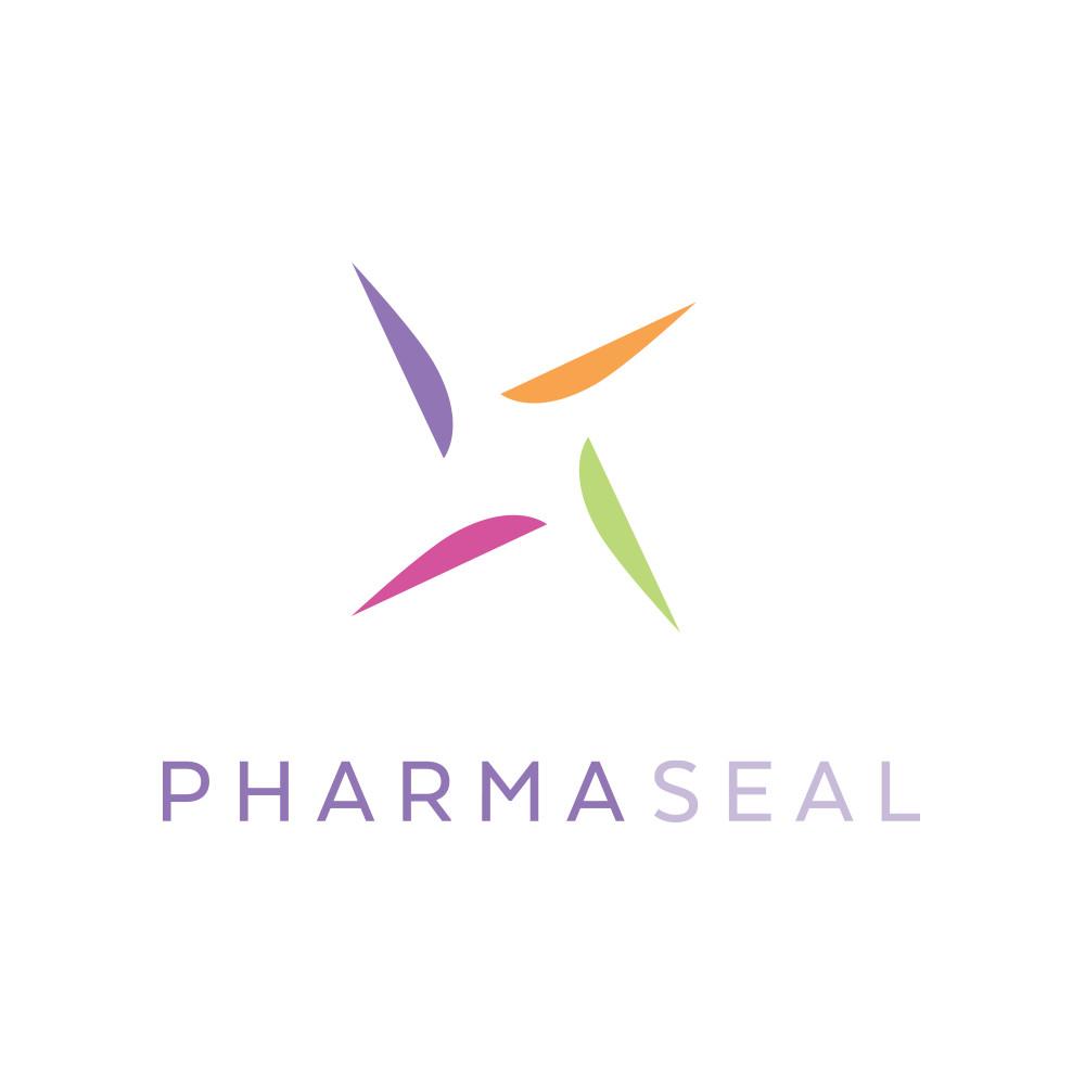 PharmaSEAL